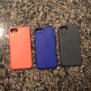 Heyday IPhone 7/8 cases